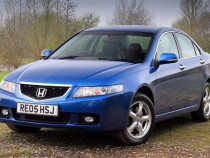 Dezmembrari Honda Accord 2.2 CDTI 2004