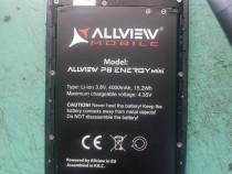 Telefon mobil allview