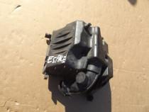 Debitmetru aer renault Espace 4 2.0dci carcasa filtru aer