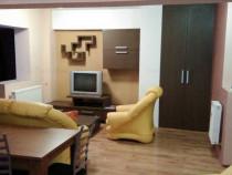Apartament 3 camere decomandat etaj intermediar Centru civic