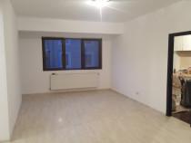 Apartament 3 camere Fundeni - Dobroesti