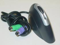 Receptor wireless tastatura si mouse Belkin F8E815-BNDL