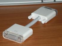 Adaptor Apple DVI-D to DVI-A