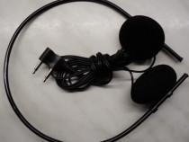 Casti Audio NOI Sigilate
