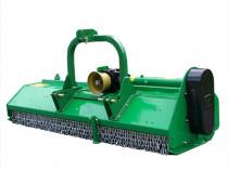 Tocator fix 125-155 GEO Italy