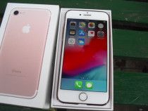 Apple iPhone 7 Rose Gold 128GB Unlocked