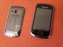 Samsung Galaxy mini 2 in stare foarte buna