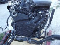 Injectoare Mercedes W213 W205 motor 2.0cdi tip motor 654