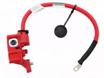 Cablu Alimentare curent baterie,borna BMW E90 E91 E92 E93 E8