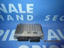 Calculator motor (incomplet) BMW E46 318i; 7516809