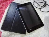 Tableta Toshiba