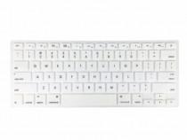 Protectie silicon tastatura Apple Macbook Pro Air Mac Retina