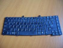 Tastatura laptop acer 4320 4520 4530 4720 4730 5220 5310 532