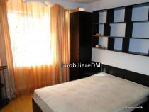 Apartament 2 camere , in Tatarasi