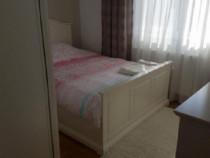 Tatarasi, Apartament 1 camera + Boxa, LUX!!!