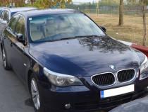 BMW 525 E60 Automat Berlina Inmatriculat