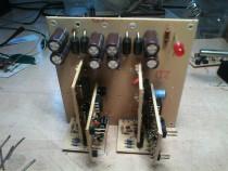 Releu SSR bidirectional 60V 60A/120A/240A