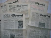 Ziare Sportul
