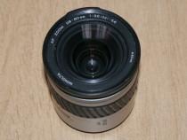Obiectiv minolta/sony full frame af macro 28-80mm