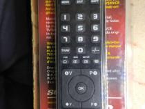 Telecomanda universala superior 4 in 1