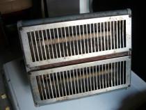 Radiator electric funcțional 1000 W