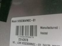 Ves236wnec-01;tmp236wh2;lta230an01;m240htn01.0;ves236wnvc-2d
