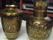 Vaza alama