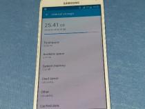 Samsung Galaxy Note 4 SM - N910F