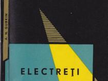 Electreții