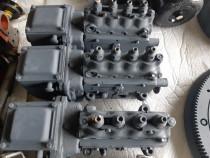 Pompa injectie buldozer s1500