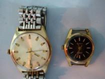 Ceasuri de colectie vechi