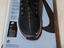 Adidași Dama Nike
