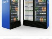Reparatii vitrine frigorifice si frigidere