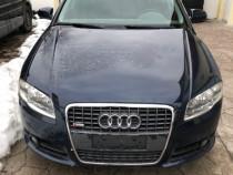 Audi a4 s line 170cp