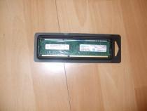 Memorie PC 4 GB DDR 3
