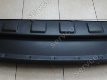 Pachet tuning sport body kit King Kong VW Touareg 06-10 v2
