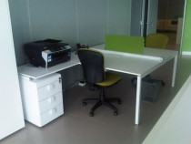 Mobilier de birou