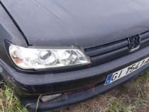 Peugeot 306 pentru dezmembrat
