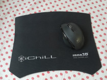 Mouse Pad iChill Inno3d