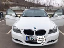 BMW seria 3,e90 facelift an 2011
