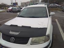 Volkswagen passat 1,9 tdi motor ahu 90 cp