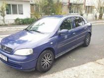Opel astra g an 2008 1.4 benzina