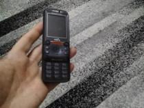 Sony Ericsson w850 raritate