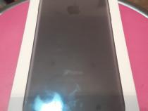 Iphone 7 original negru,nou la cutie sigilat,liber de retea