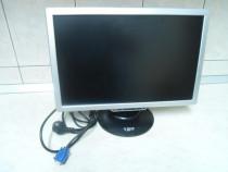 """Monitor LCD GNR TS902W, 19"""" TFT, cu difuzoare incorporate"""