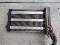 Rezistenta electrica bord , radiator auxiliar Ford Galaxy