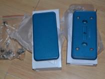 Accesorii Presa Termica 3D Vacuum ST-420
