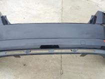 Bara spate cu senzori hatchback Ford Mondeo MK 4