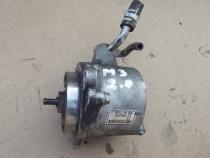Pompa vacuum Mazda 5 2.0 pompa vacuum Mazda 6 2.o Mazda 3 2.
