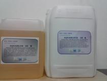 Rasina bicompo epoxidica pentru bariera antivapori 10+5 Lt